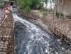 Quy định mới về thu phí đối với nước thải sinh hoạt