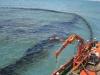 Ban hành quy chế hoạt động ứng phó sự cố tràn dầu