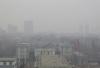 Bắc Kinh chi 16 tỷ USD để làm sáng bầu trời