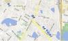 Thông tắc cống, hút bể phốt tại Đê La Thành 0932383829